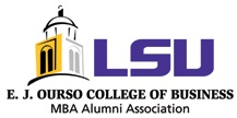 LSU MBA Alumni Association