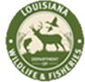 LA Wildlife and Fisheries Foundation